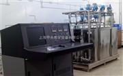 JY-VFCTS-1 型阀门流量特性综合实验台
