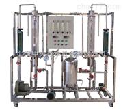 JY-TLX填料吸收实验装置