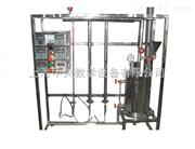 JY-LJG裸管和绝热管传热实验装置