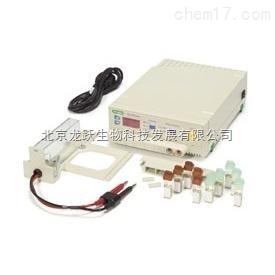 美国伯乐 MicroPulser Electroporator 电穿孔165-2100