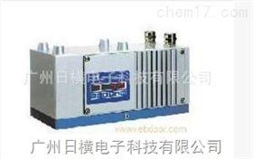 IRMA7200IRMA2200大华千野CHINO红外线多成分仪