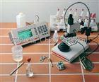 德国菲希尔Couloscope CMS2 库仑法测厚仪