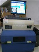 低价出售二手韩国X射线膜厚测试仪