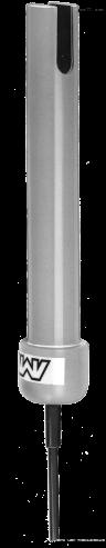 德国爱尔邦AHLBORN电导率传感器现货热销