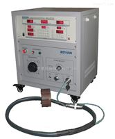 DAC-LST-3S叠片定子铁芯变频磁性测试装置