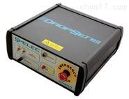 瑞士万通电化学拉曼光谱仪