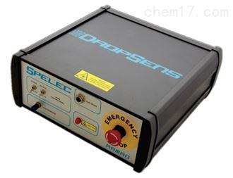 SPELEC RAMAN瑞士万通电化学拉曼光谱仪