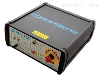 SPELEC RAMAN澳门新浦京8455com电化学拉曼光谱仪