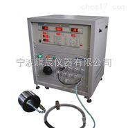 疊片定子鐵芯磁性測試裝置