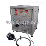 DAC-LST-2C叠片定子铁芯磁性测试装置