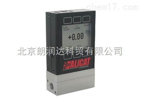 ALICAT 20系列气体质量流量计