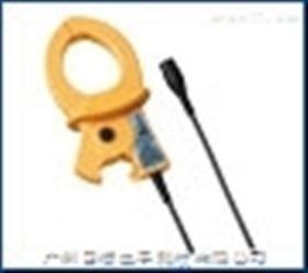 CT6500 9219钳式电流传感器CT6500连接电缆日置HIOKI