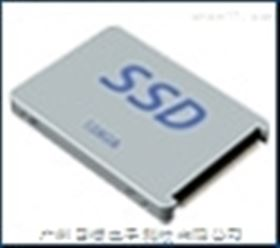 9715-50 9715-51SSD单元U8331 DC电源单元9784日置