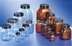 Kautex方形广口塑料瓶