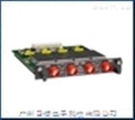 MR8901MR8902模拟单元MR8901温度单元MR8902日置HIOKI