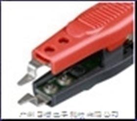 IM9901 IM9902前端探针IM9901 IM9902日本日置HIOKI