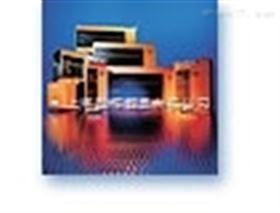 RA6015介绍易福门开关电源参数,优势IFM开关电源