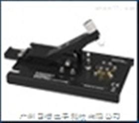 IM9200测试夹具台 IM9201连接线9151-02 9637日置