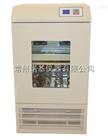 NHWY-1102C立式雙層小容量恒溫搖床廠家