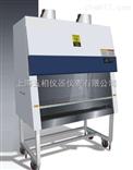 BHC-1300IIA2生物安全柜