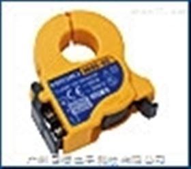 9695-02 9695-03传感器9695-02 9695-03日本日置HIOKI
