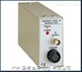 9555-10 L9217传感器单元9555-10连接线 L9217日置HIOKI