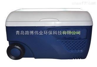 LB-BW-65L路博采样箱 LB-BW-65L 水质采样仪器