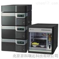 EX1700超高效二手液相色譜儀