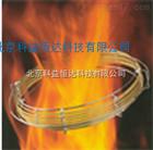 安捷倫的J&W 超高惰性GC毛細管柱