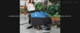 醫院用全自動洗地機 菲邁普全自動洗地機