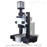 LaVision BioTec光片照明显微镜