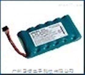 94599753电池组9459转换器9753日置HIOKI