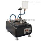 UNIPOL-810精密研磨抛光机 UNIPOL-810研磨抛光机 新诺仪器