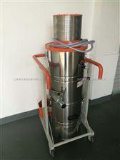 BOL工廠為什麽要用氣動吸塵器 氣動吸塵器批發直銷