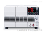 聚源PLR-係列低噪聲直流電源