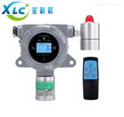 固定式可燃气体检测仪XCA-500A-EX厂家直销