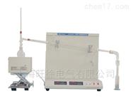 特价供应FDS-0701苯结晶点测定仪