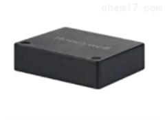 HPMA115C0-003美国霍尼韦尔Honeywell传感器粒子