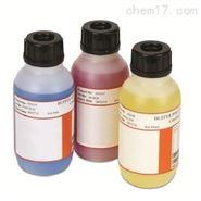 PH標準液 試劑