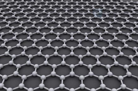 石墨烯助力电池快速充电 发展前景值得期待