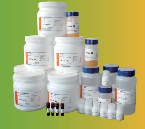 cck-8|细胞增殖,细胞毒性试剂盒使用说明