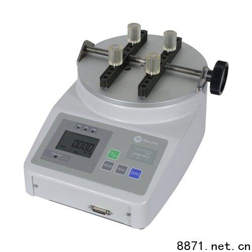 扭力计/瓶盖扭力测试仪适用于生产化妆品,饮料,食品,瓶装水,钟表业