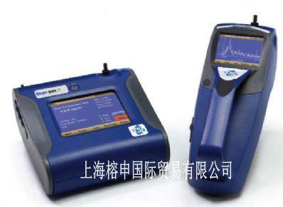 美国 TSI 8530/8532型大气粉尘监测仪 DUSTTRAKTM 气溶胶 (粉尘) 监测仪  室内、室外环境检测  建筑工地检测8033、8534