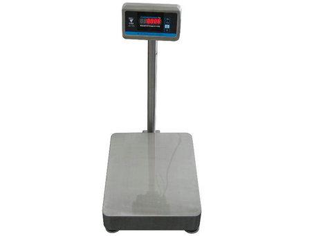 落地式電子磅