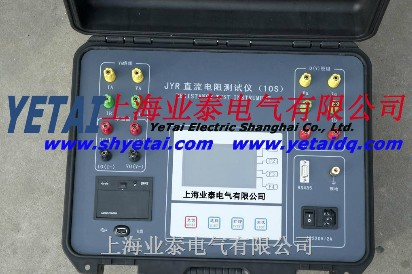 com/ 本公司主营一下产品: 工频试验变压器, 超高压耐压测试仪, 充气