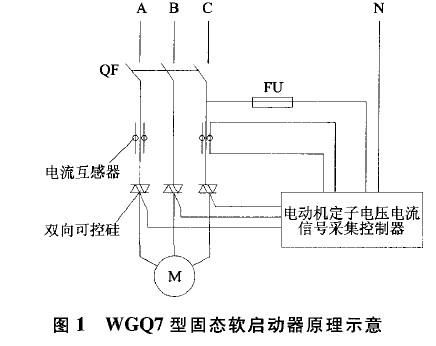 ab伺服驱动器接线图