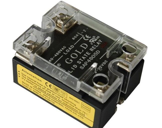 P+F磁式接近开关价格#P+F电容式传感器厂家P+F磁式接近传感器可选型号包含用于传统磁体检测应用的M12圆柱形外壳,也有非接触式的专门用于检测气缸内活塞位置的传感器。P+F磁式接近开关这些传感器能可靠检测活塞内的磁体,同样安装也非常简便,不需要在气缸壁上开槽或者钻孔安装传感器。 倍加福现货型号 DKE-1714-X24DC DHU-0631/2-X24DC 电磁方向控制阀 DKZOR-AE-171-L3 10 比例换向阀 DPZO-AE-271-S5/E 31 电液比例阀 DKE-1713-X24DC/