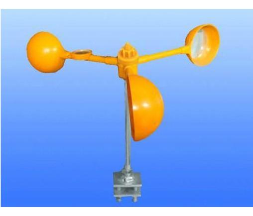 jl万向折叠式防鸟刺价格 jl超声波驱鸟器 jl超声波驱鸟器价格 超声波