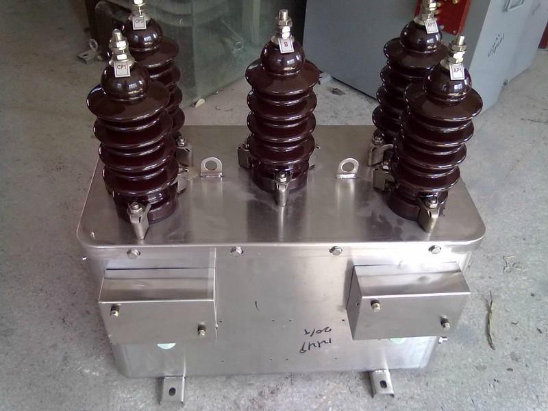 新疆高压计量箱|组合互感器计量箱|10-35kv计量箱