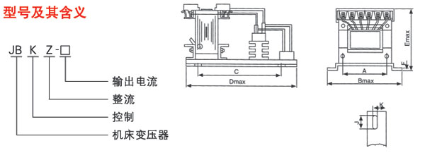 电路 电路图 电子 工程图 平面图 原理图 600_217